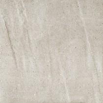 Tortora Brown Str płytka podłogowa 44,8x44,8 Gat 1