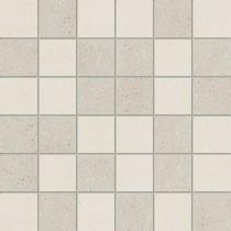 Tortora Mozaika ścienna 29,8x29,8 Gat 1