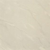 Balleno Sabbia Ul-106b 50x50 Gat 1