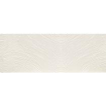 Unit Plus White 1 Str płytka scienna 32,8x89,8 Gat 1