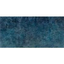 Inserto Szklane Turkois B dekor 29,5x59,5 Gat. 1