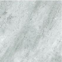 Varna Soft Grey gres 45x45 Gat. 1