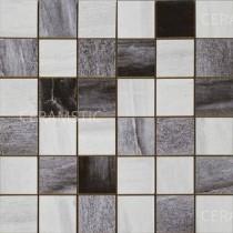 Errano Square Mix Mozaika Mc-12 30x30 Gat 1