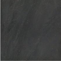 VARIO VR 14 GRES REKT. POLER 59,7X59,7 GAT.1