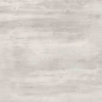 FLOORWOOD WHITE LAPPATO 59,3X59,3 GAT.1