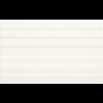WHITE STRUCTURE PS201 ŚCIENNA  POŁYSK 25X40 GAT.1