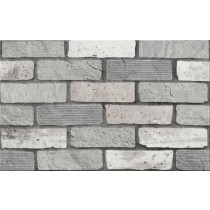 WIKA GREY INSERTO STRUCTURE 25X40 GAT.1