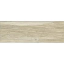 Wood Rustic Beige Gres Szkliwiony 20x60 Gat 1
