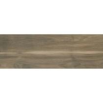 Wood Rustic Brown Gres Szkliwiony 20x60 Gat 1