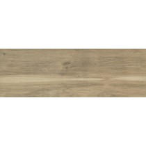 Wood Rustic Naturale Gres Szkliwiony  20x60 Gat 1