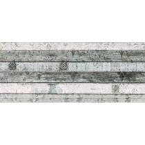 WOODGREY GEO DEKOR 25X60 GAT.1