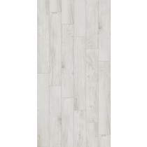 GRES WOODLANDS WHITE 15X100 GAT.1