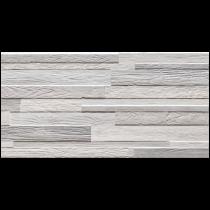 Wood Mania Grey gres Rekt. 30x60 Gat 1