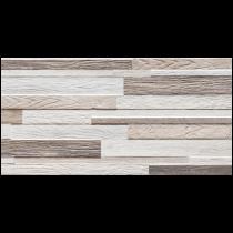 Wood Mania Natural gres Rekt. 30x60 Gat 1
