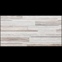 Wood Mania Taupe gres Rekt. 30x60 Gat 1