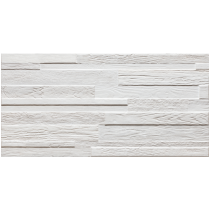 Wood Mania White gres Rekt. 30x60 Gat 1