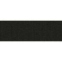 JAVA DEKOR XERO BLACK 25X75 GAT.1