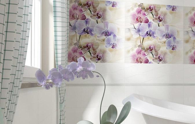 Uniwersalne dekoracje szklane