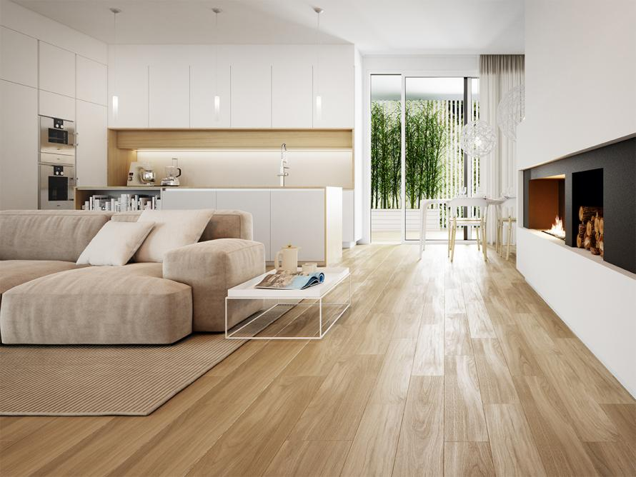 Wood Concept Opoczno