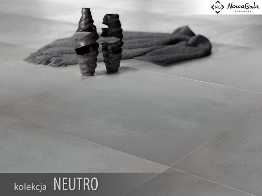 Neutro Nowa Gala