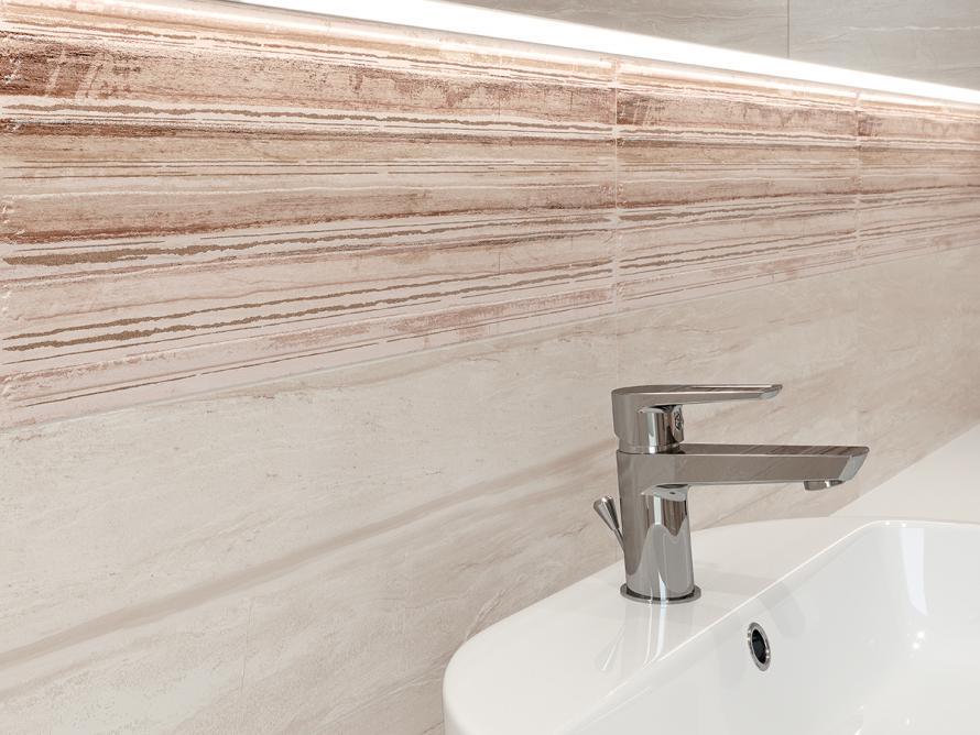 Marble Room Cersanit