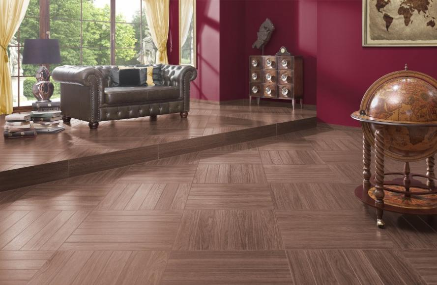 Rovere My Way