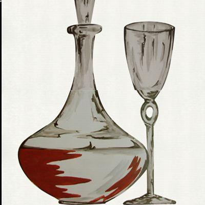 Vino Polcolorit