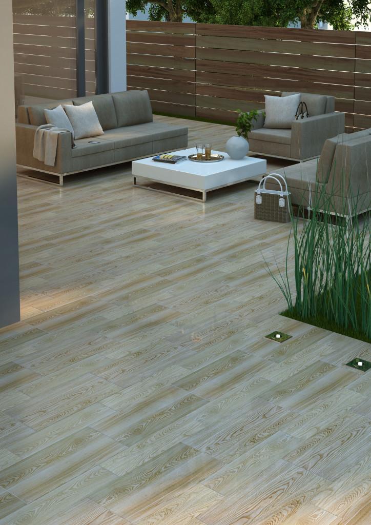 Livingwood Opoczno