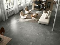 Creative Concrete Imola