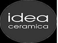 Płytki Idea Ceramica