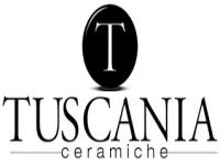 Płytki Cotto Tuscania