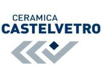 Płytki Ceramica Castelvetro