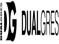 Płytki Dual Gres