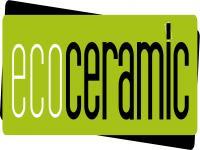 Płytki Ecoceramic