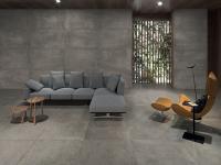 Konkrete Project Ceramiche Castelvetro