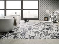 Cementine_Black&White Fioranese
