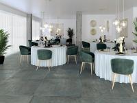 Studio 50 Serenissima Ceramiche
