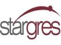 Płytki Stargres
