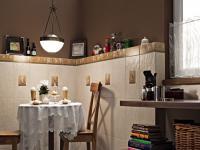Syria Coffe Bar Tubądzin Domino