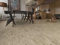 Alpina Wood Golden Tile