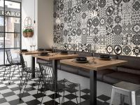 Vendome Geotiles