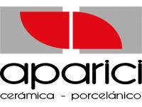 Płytki Aparici