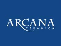 Płytki Arcana