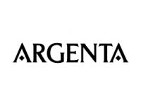 Płytki Argenta
