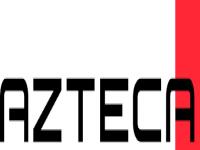 Płytki Azteca
