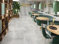 Purity of Marble Brecce Supergres
