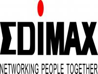 Płytki Edimax