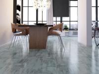 Floorwood Opoczno