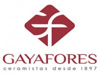 Płytki Gayafores