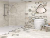 Hexagon Vives